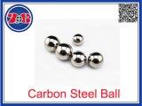 """Q195 T235 a esfera de aço carbono bola de metal para máquina de pachinko 25/32"""" 19.844mm"""