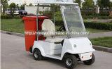 De mini Auto van de Emmer - de Auto van de Hygiëne