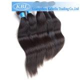 Het Braziliaanse Rechte Satijn doet Haar, Grace Hair Company (kbl-BH-ST) in zakken