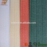 Cortinas de tecido Estore, Janela Moda, tecido Estores verticais