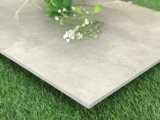 De verglaasde Ceramiektegel van de Tegel van de Vloer van het Porselein met Beste Prijs (CLT603)