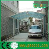 Aluminuim Legierungs-Zelle-Qualitäts-Autoparkplätze von der Chinese-Fertigung (124CPT)