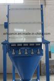 Granalhagem Bagfilter Industrial Sistema Coletor de pó