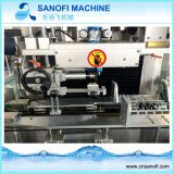 Machine van de Etikettering van de Sticker van de Fles van het glas de Automatische
