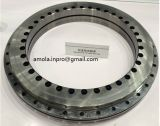 Scooter Bearing, Precision Rotary Table Bearing, Yrt200