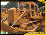 Bulldozer utilizzato del cingolo del trattore a cingoli D7g del macchinario di costruzione (gatto D7g)