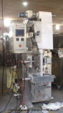 Macchina imballatrice verticale automatica del sacchetto di caffè della polvere