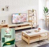 Alta lacca di legno lucida della mobilia