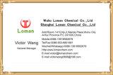 R907 de cloruro de dióxido de titanio rutilo grado CAS 13463-67-7