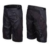 Профессиональные Mx/MTB коротких замыканий OEM спортивные шорты (ASP07)