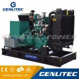 熱い販売(GPC25)の開いたタイプ20kw/25kVA Cumminsのディーゼル発電機