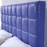 Base moderna della mobilia della camera da letto di alta qualità (G7010)