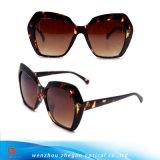 Hot Sale Trendy Lunettes de soleil