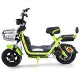 "Bike качества 350W 48V Китая миниый электрический с "" колесо 16 (хоук)"