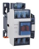 O produto mais recente norma IEC 250000 vida elétrica LC1 D (CJX2) Eléctricos contator AC
