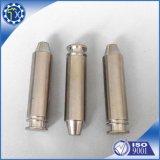 Servizio lavorante di CNC di abitudine, pezzi meccanici di CNC del metallo, pezzi di ricambio di CNC dell'alluminio