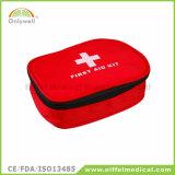 医学の個人的な屋外の緊急時のオフィスの使用のための救急箱