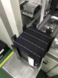 monokristalliner Sonnenkollektor 145W-170W für Hauptgebrauch