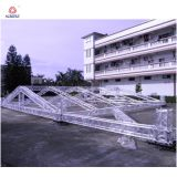 Armature en aluminium de mariage de décoration d'événement d'armature d'étape