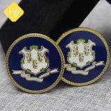 Meilleur rapport qualité prix d'usine Médaille militaire de l'Armée personnalisé