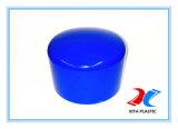 La norma DIN 400 mm de diámetro grande Tapa de PVC