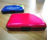 Het Laden van Charg Portefeuille voor Smartphones