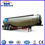 Di fabbrica di prezzi alla rinfusa del cemento di trasporto del camion rimorchio semi