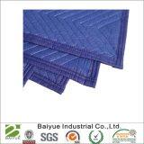 12 Pack Premium en movimiento no tejido de mantas