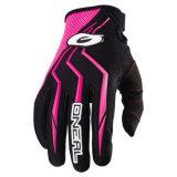 О'Нил элемент Mx внедорожного перчатки износ MTB фиолетовый/черный