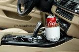 12V車のカップ・ホルダーの革新的な小道具の電子工学