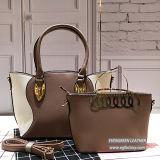 Дамы Дизайн сумки горячая продажа женщин взять на себя сумки с кошелька моды сумку для оптовых Sh402