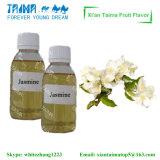 Страница Xian Taima основала сконцентрированный флейвор плодоовощ