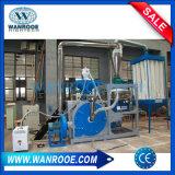Plastic Pulverizer van de goede Kwaliteit voor PE van pp de Machine van het Malen van het Poeder