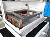 Haute précision fournisseurs électroérosion à fil machine CNC