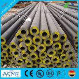 Nahtloses Stahlrohr-geöltes Rohr