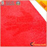 Нетканого материала упаковки документ № 5 Красный