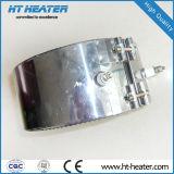 Hochtemperaturglimmer Isolierband-Heizung 120V