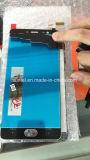 Новый мобильный ЖК-дисплей в сборе для Zte M2 Lite