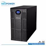 デジタル制御機械のための6kVA 5kwのパワーアップ
