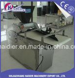Промышленные автоматические машины пекарня автоматического теста делитель и привлекает внимание благодаря дизайну тесто привлекает внимание благодаря дизайну делителя