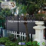 La cerca del diseño de cedazo artesona ideas de la cerca de la aislamiento las nuevas para el patio trasero