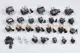 Jbc Serien-Isolierungs-Piercing Draht-Verbinder/Piercing Isolierverbinder