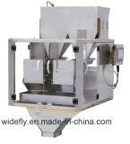 Asia pila de discos el pesador linear modificado para requisitos particulares