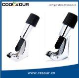 Резец трубы медной пробки нержавеющей стали Coolsour