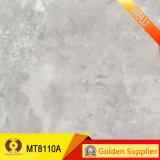 плитки пола фарфора плитки стены конструкции 800X800mm мраморный (MT8105A)