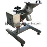 Высокоскоростное цена гранулаторя в лучшем в Китае