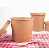 Одноразовые крафт-бумаги суп наружное кольцо подшипника с крышки багажника бумаги коричневого до Перейти суп наружные кольца подшипников