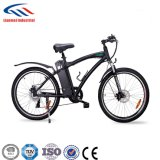 [500و] [48ف] [أوسا] يستعمل درّاجة بيع بالجملة كهربائيّة درّاجة [موونتين بيك]
