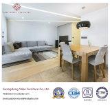 Muebles del hotel del ocio para la sala de estar con el sofá seccional (YB-S-26)