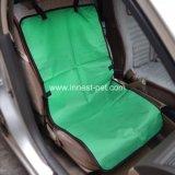 Tampa de assento Good-Quality do carro do cão do coxim da base do animal de estimação do assento dianteiro do Hammock